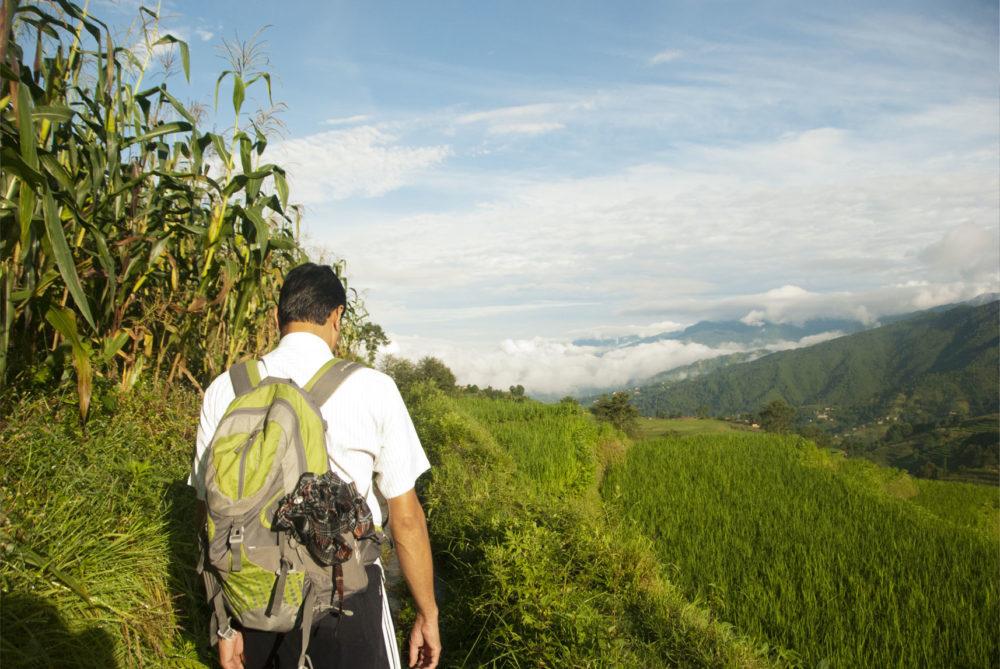 nepal19