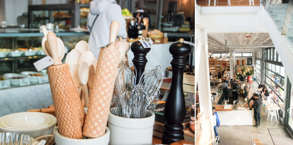 I really wanted these rolling pins (if you email me I found a great Etsy link for them if you're nowhere near Calistoga)