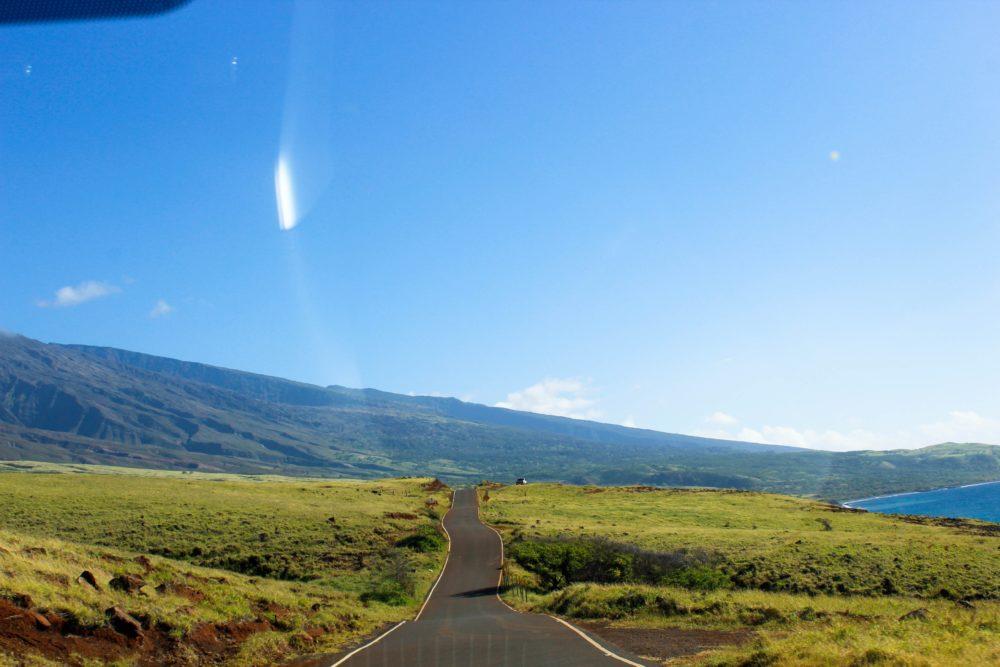 Haleakala National Park, Pipiwai Trail | Findling\'s FindsFindling\'s ...